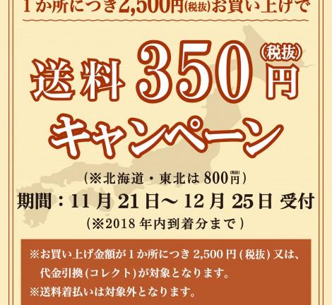 送料350円2018